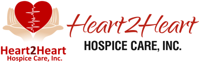 Heart2Heart Hospice Care, Inc.